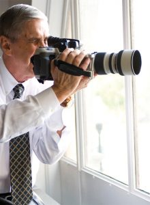 Tulsa Private Investigator